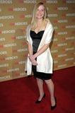 Elizabeth Smart Photo - Elizabeth Smart at CNN Heroes An All-Star Tribute Kodak Theatre Hollywood CA 11-22-08