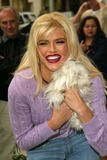 Anna Nicole Smith Photo 1