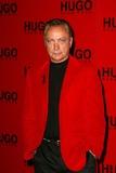 Udo Kier Photo 1