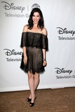 Erica Dasher Photo - Erica Dasherat the 2012 Disney ABC Summer TCA Party Beverly Hilton Hotel Beverly Hills CA 07-27-12