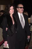 Lara Flynn Boyle Photo 1