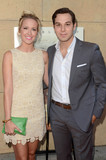Anna Camp Photo - Anna Camp Skylar Astinat the Premiere Of The Orchards The Hero Egyptian Theater Hollywood CA 06-05-17