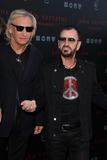 Joe Walsh Photo - Joe Walsh Ringo StarrJohn Varvatos And Ringo Starr Celebrate International Peace Day John Varvatos West Hollywood CA 09-21-14David EdwardsDailyCelebcom 818-915-4440