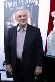 Angelo Badalamenti Photo 1