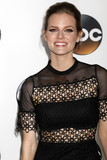 Chelsey Crisp Photo - Chelsey Crispat the ABC TCA Summer Preview Party Beverly Hilton Beverly Hills CA 08-06-17