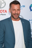 Craig Parker Photo - Craig Parkerat the Keep It Clean Comedy Benefit For Waterkeeper Alliance Avalon Hollywood CA 04-21-16