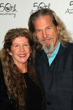 Lucinda Bridges Photo - Jeff Bridges Lucinda Bridgesat Theatre Wests 50th Anniversary Gala Taglyan Cultural Center Hollywood CA 09-13-12