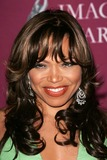 Tisha Campbell Photo - Tisha Campbell at the 36th NAACP Awards Arrivals Dorothy Chandler Pavilion Los Angeles CA 03-19-05