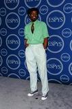 Andre Benjamin Photo - Andre Benjaminin the Press Room at ESPNs 2006 ESPY Awards Kodak Theatre Hollywood CA 07-12-06