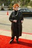 Anne Robinson Photo - Ann Robinson at the 31st Annual Saturn Awards Universal Hilton Universal City CA 05-03-05
