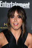 Chloe Bennet Photo - Chloe Bennetat the 2014 Entertainment Weekly Pre-Emmy Party Fig  Olive Los Angeles CA 08-23-14
