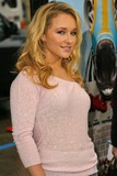Hayden Panettiere Photo - Hayden Panettiere