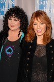 Ann Wilson Photo - Ann Wilson and Nancy Wilsonat the LA Gay and Lesbian Centers An Evening With Women Celebrating Art  Music and Equality Beverly Hilton Hotel Beverly Hills CA 05-01-10