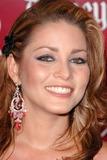 Adriana Fonseca Photo 1