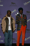 OutKast Photo 1