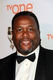 Wendel Pierce Photo - Wendell Pierceat the 46th NAACP Image Awards Ceremony Non-Televised Pasadena Convention Center Pasadena CA 02-05-15