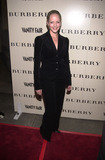 Marley Shelton Photo -  Marley Shelton at the grand opening of the Burberry Store in Beverly Hills to benefit the Shakespeare Festival LA 10-25-01