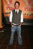 Tom Cavanagh Photo 1