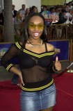 Angell Conwell Photo 1