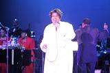 Aretha Franklin Photo - Aretha Franklin at the Aretha Franklin Concert at the Greek Theatre Los Angeles CA 09-18-04