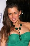 Alicia Arden Photo 1