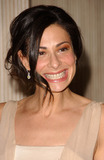 Stacy London Photo - Stacy Londonat The Weinstein Companys 2007 Golden Globes After Party Trader Vics Beverly Hills CA 01-15-07