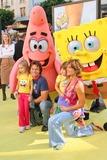 Spongebob Squarepants Photo 1