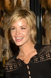 Ashley Scott Photo 1