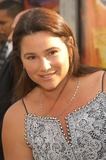Keely Shaye-Smith Photo 1