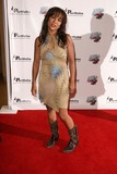 Olivia Brown Photo - Olivia Brown at the Animal Avengers and Portfolio 2004 Graduation Fashion Show and Dinner Beverly Hilton Hotel Beverly Hills CA 06-04-04