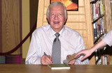 Jimmy Carter Photo 1