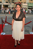 Adriana Barraza Photo 1