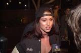 Shannon Elizabeth Photo 1