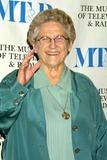 Ann B. Davis Photo 1