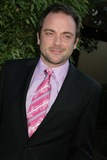 Mark Sheppard Photo - Mark Sheppardat The 36th Annual Saturn Awards Castaways Restaurant Burbank CA 06-24-10