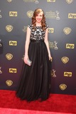 Ashlyn Pearce Photo - Ashlyn Pearce at the 2015 Daytime Emmy Awards at the Warner Brothers Studio Lot on April 26 2015 in Burbank CACopyright David Edwards  DailyCelebcom 818-249-4998
