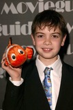 Alexander Gould Photo - Alexander Gould at the 12th Annual Movieguide Awards in the Regent Beverly Wilshire Hotel Beverly  Hills CA 03-24-04