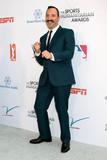 Tony Hale Photo - Tony Haleat the 4th Annual Sports Humanitarian Awards The Novo Los Angeles CA 07-17-18