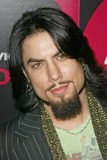 Dave Navarro Photo - Dave Navarroat the Pioneer Electronics Automotive Navigation Systems Launch Party Montmartre Lounge Hollywood CA 04-21-05