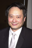 Ang Lee Photo 1