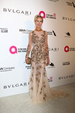 Lady Victoria Hervey Photo - Lady VIctoria Herveyat the 2018 Elton John AIDS Foundation Oscar Viewing Party West Hollywood Park West Hollywood CA 03-04-18
