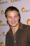 Jeremy Renner Photo 1