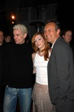 Anthony Head Photo - James Marsters Alyson Hannigan and Anthony Head at the Buffy The Vampire Slayer Wrap Party Miahaus Studios Los Angeles CA 04-18-03