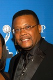 Judge Greg Mathis Photo 1