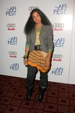 Amel Larrieux Photo 1