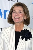 Arrested Development Photo - Jessica Walter at the 21st Annual William S Paley Television Festival featuring Arrested Development at the Directors Guild of America Los Angeles CA 03-11-04