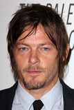 Norman Reedus Photo - Norman Reedusat the Paley Center Annual Los Angeles Benefit The Lot West Hollywood CA 10-22-12