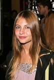 Willa Holland Photo 1
