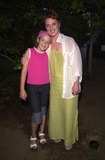 Mariette Hartley Photo -  Mariette Hartley at The Strength of Women at the Will Geer Theatricum Botanicum 08-19-00