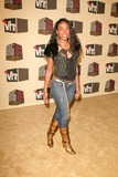 Ananda Lewis Photo - Ananda Lewis at the VH1 Big in 04 Shrine Auditorium Los Angeles CA 12-01-04
